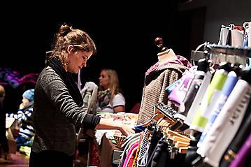Vielfalt-Kunsthandwerk-Markt-EmailWerk-Seekirchen-_DSC9925-by-FOTO-FLAUSEN