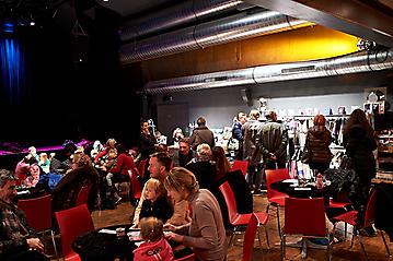 Vielfalt-Kunsthandwerk-Markt-EmailWerk-Seekirchen-_DSC9931-by-FOTO-FLAUSEN