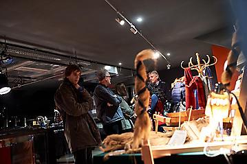 Vielfalt-Kunsthandwerk-Markt-EmailWerk-Seekirchen-_DSC9950-by-FOTO-FLAUSEN