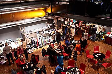 Vielfalt-Kunsthandwerk-Markt-EmailWerk-Seekirchen-_DSC9958-by-FOTO-FLAUSEN