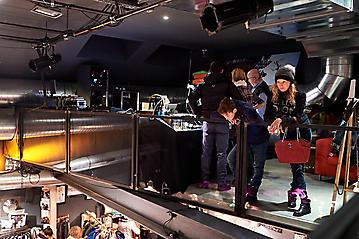 Vielfalt-Kunsthandwerk-Markt-EmailWerk-Seekirchen-_DSC9959-by-FOTO-FLAUSEN