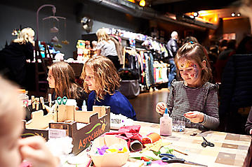 Vielfalt-Kunsthandwerk-Markt-EmailWerk-Seekirchen-_DSC9963-by-FOTO-FLAUSEN