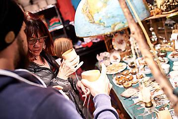 Vielfalt-Kunsthandwerk-Markt-EmailWerk-Seekirchen-_DSC9968-by-FOTO-FLAUSEN