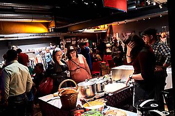 Vielfalt-Kunsthandwerk-Markt-EmailWerk-Seekirchen-_DSC9996-by-FOTO-FLAUSEN