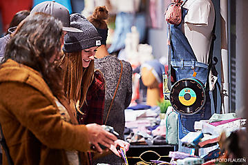 006-Vielfalt-Markt-EmailWerk-Seekirchen-by-FOTO-FLAUSEN