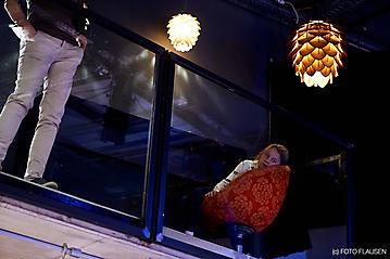 037-Vielfalt-Markt-EmailWerk-Seekirchen-by-FOTO-FLAUSEN