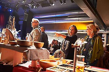 065-Vielfalt-Markt-EmailWerk-Seekirchen-by-FOTO-FLAUSEN