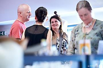 240-Vielfalt-Markt-EmailWerk-Seekirchen-_DSC4418-by-FOTO-FLAUSEN