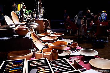 273-Vielfalt-Markt-EmailWerk-Seekirchen-_DSC4560-by-FOTO-FLAUSEN