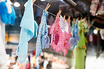 288-Vielfalt-Markt-EmailWerk-Seekirchen-_DSC4590-by-FOTO-FLAUSEN
