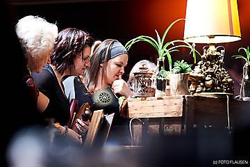 305-Vielfalt-Markt-EmailWerk-Seekirchen-_DSC4655-by-FOTO-FLAUSEN