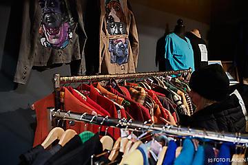108-Vielfalt-Markt-KunstBox-Seekirchen-_DSC0888-by-FOTO-FLAUSEN