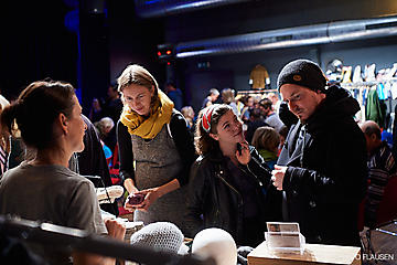 110-Vielfalt-Markt-KunstBox-Seekirchen-_DSC0894-by-FOTO-FLAUSEN