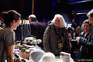 111-Vielfalt-Markt-KunstBox-Seekirchen-_DSC0900-by-FOTO-FLAUSEN