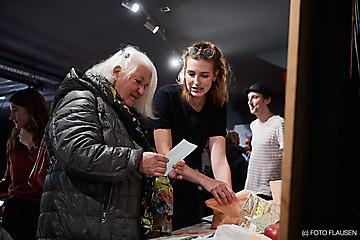 118-Vielfalt-Markt-KunstBox-Seekirchen-_DSC0930-by-FOTO-FLAUSEN