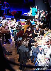 122-Vielfalt-Markt-KunstBox-Seekirchen-_DSC0943-by-FOTO-FLAUSEN