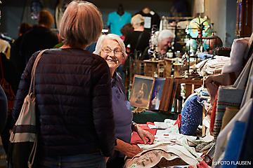 125-Vielfalt-Markt-KunstBox-Seekirchen-_DSC0948-by-FOTO-FLAUSEN