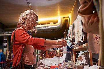 71-Vielfalt-Markt-KunstBox-Seekirchen-_DSC0059-by-FOTO-FLAUSEN