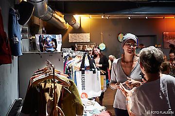 74-Vielfalt-Markt-KunstBox-Seekirchen-_DSC0074-by-FOTO-FLAUSEN
