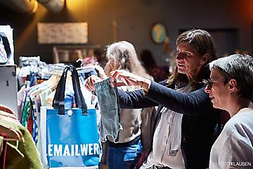 84-Vielfalt-Markt-KunstBox-Seekirchen-_DSC0372-by-FOTO-FLAUSEN