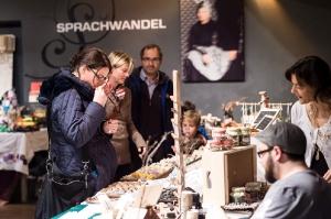 Vielfalt-Kunst-Handwerk-Markt-EmailWerk-Seekirchen-KunstBox-8213