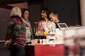 Vielfalt-Kunst-Handwerk-Markt-EmailWerk-Seekirchen-KunstBox-8235