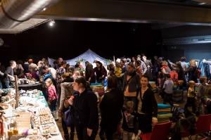 Vielfalt-Kunsthandwerk-Markt-EmailWerk-Seekirchen-8169