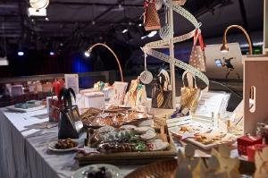 001-2016-11-18-Vielfalt-Markt-Seekirchen-EmailWerk-KunstBox-_DSC3973-by-FOTO-FLAUSEN