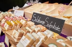 023-2016-11-18-Vielfalt-Markt-Seekirchen-EmailWerk-KunstBox-_DSC4014-by-FOTO-FLAUSEN