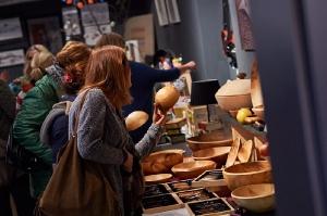 142-2016-11-18-Vielfalt-Markt-Seekirchen-EmailWerk-KunstBox-_DSC4687-by-FOTO-FLAUSEN