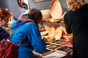 159-2016-11-18-Vielfalt-Markt-Seekirchen-EmailWerk-KunstBox-_DSC4737-by-FOTO-FLAUSEN