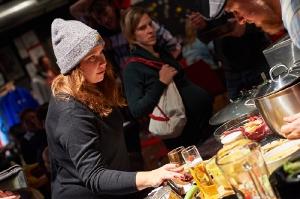 164-2016-11-18-Vielfalt-Markt-Seekirchen-EmailWerk-KunstBox-_DSC4761-by-FOTO-FLAUSEN