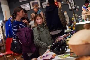 268-2016-11-18-Vielfalt-Markt-Seekirchen-EmailWerk-KunstBox-_DSC5130-by-FOTO-FLAUSEN