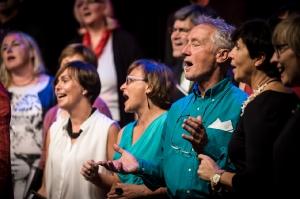 Vokalensemble-EinKlang-Seekirchen-EmailWerk-Fotograf-5827