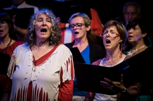 Vokalensemble-EinKlang-Seekirchen-EmailWerk-Fotograf-5854