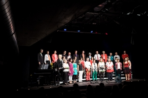 Vokalensemble-EinKlang-Seekirchen-EmailWerk-Fotograf-5956