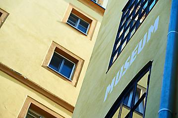 Webermarkt-Haslach-_DSC2770-by-FOTO-FLAUSEN