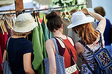 Webermarkt-Haslach-_DSC2844-by-FOTO-FLAUSEN