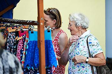 Webermarkt-Haslach-_DSC3027-by-FOTO-FLAUSEN