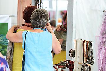 Webermarkt-Haslach-_DSC3165-by-FOTO-FLAUSEN
