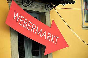 Webermarkt-Haslach-_DSC3268-by-FOTO-FLAUSEN