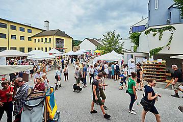 Webermarkt-Haslach-_DSC3303-by-FOTO-FLAUSEN