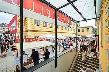 Webermarkt-Haslach-_DSC3306-by-FOTO-FLAUSEN