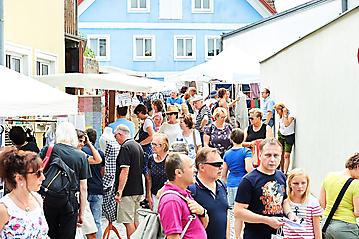 Webermarkt-Haslach-_DSC3375-by-FOTO-FLAUSEN