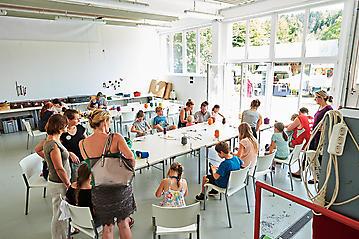 Webermarkt-Haslach-_DSC3447-by-FOTO-FLAUSEN