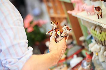 Webermarkt-Haslach-_DSC3473-by-FOTO-FLAUSEN