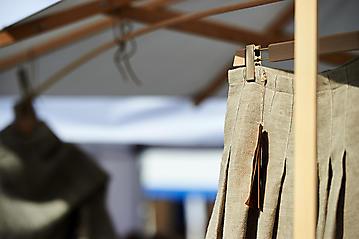 Webermarkt-Haslach-_DSC3492-by-FOTO-FLAUSEN